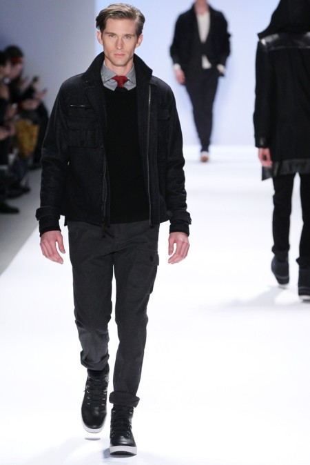 NAUTICA FW 2013 COLLECTION MENSWEAR (45)