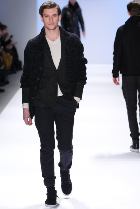 NAUTICA FW 2013 COLLECTION MENSWEAR (46)