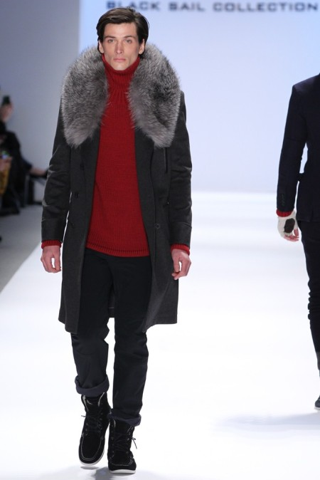NAUTICA FW 2013 COLLECTION MENSWEAR (6)