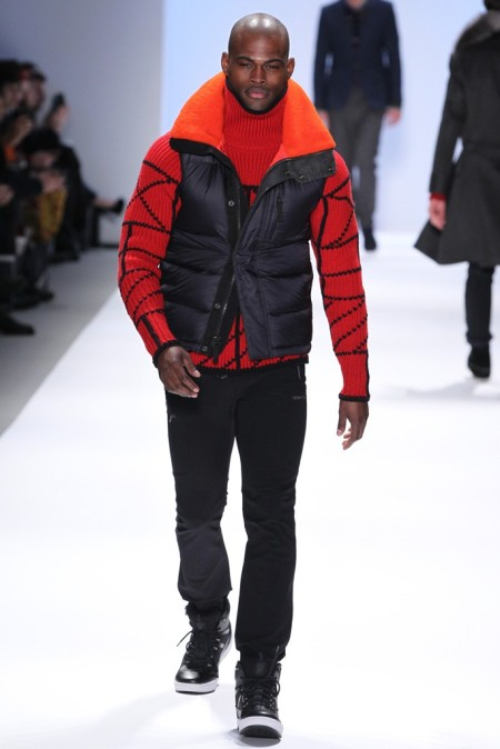 NAUTICA FW 2013 COLLECTION MENSWEAR (7)