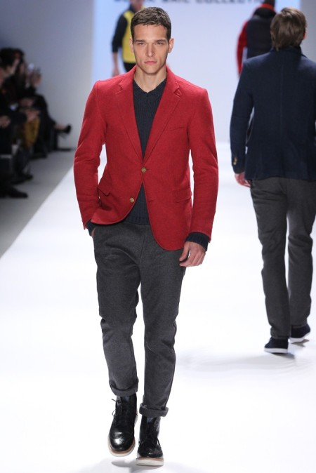 NAUTICA FW 2013 COLLECTION MENSWEAR (9)