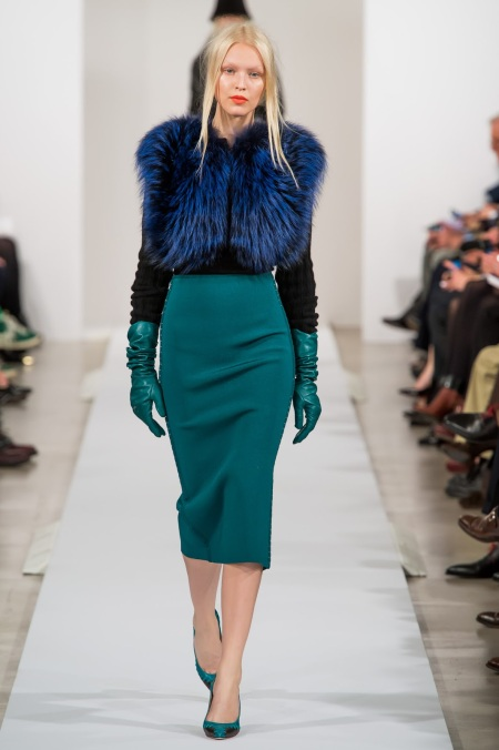 OSCAR DE LA RENTA FW 2013 COLLECTION (3)