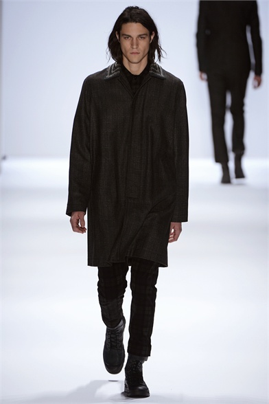 RICHARD CHAI FW 2013 COLLECTION (12)