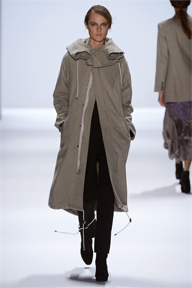 RICHARD CHAI FW 2013 COLLECTION (27)