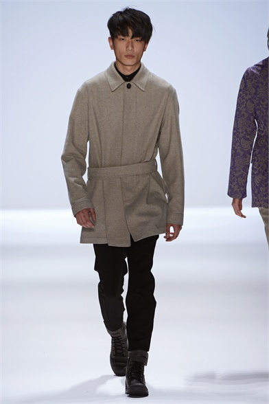 RICHARD CHAI FW 2013 COLLECTION (30)