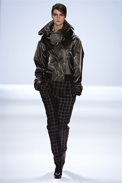 RICHARD CHAI FW 2013 COLLECTION (4)
