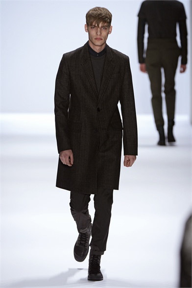 RICHARD CHAI FW 2013 COLLECTION (5)