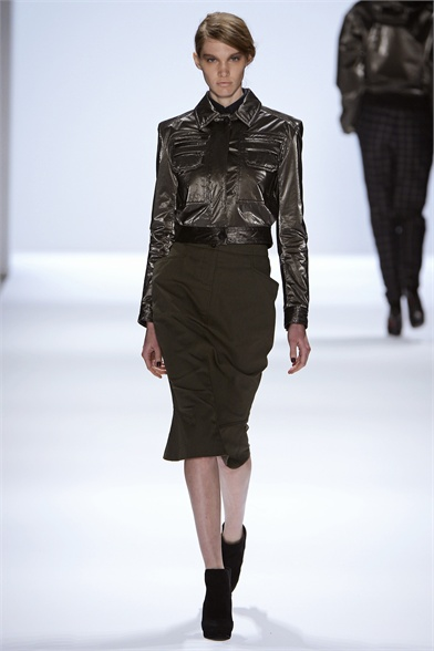 RICHARD CHAI FW 2013 COLLECTION (6)