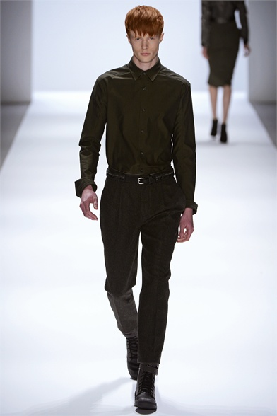 RICHARD CHAI FW 2013 COLLECTION (7)