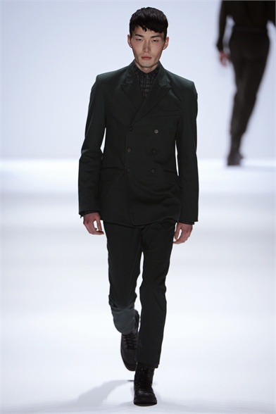 RICHARD CHAI FW 2013 COLLECTION (9)