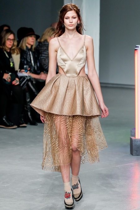 RODARTE FW 2013 COLLECTION (17)