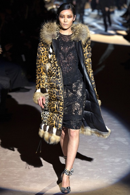 TOM FORD FW 2013 (27)