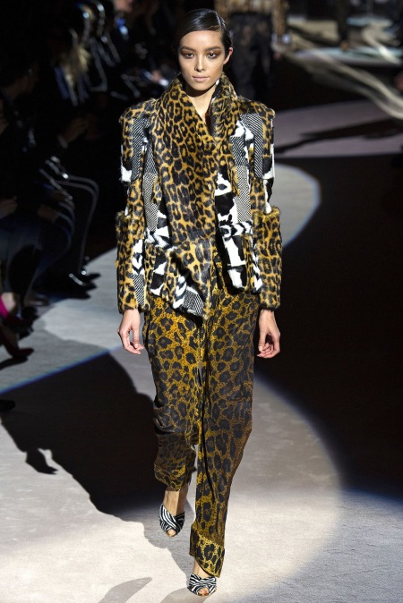 TOM FORD FW 2013 (29)