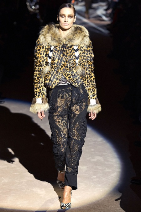 TOM FORD FW 2013 (5)
