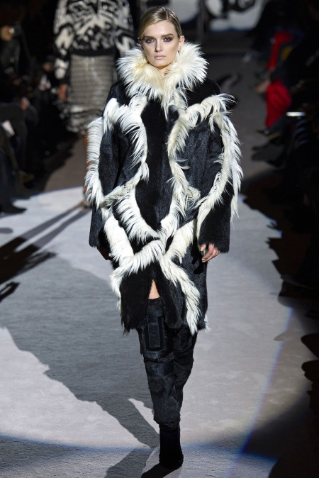 TOM FORD FW 2013 (8)