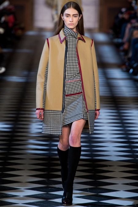 TOMMY HILFIGER FW 2013 COLLECTION (11)