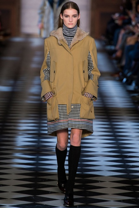TOMMY HILFIGER FW 2013 COLLECTION (12)