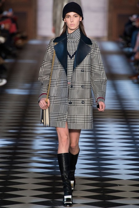 TOMMY HILFIGER FW 2013 COLLECTION (13)