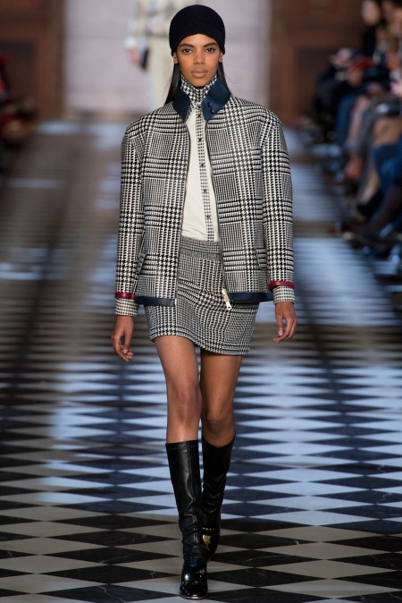 TOMMY HILFIGER FW 2013 COLLECTION (15)