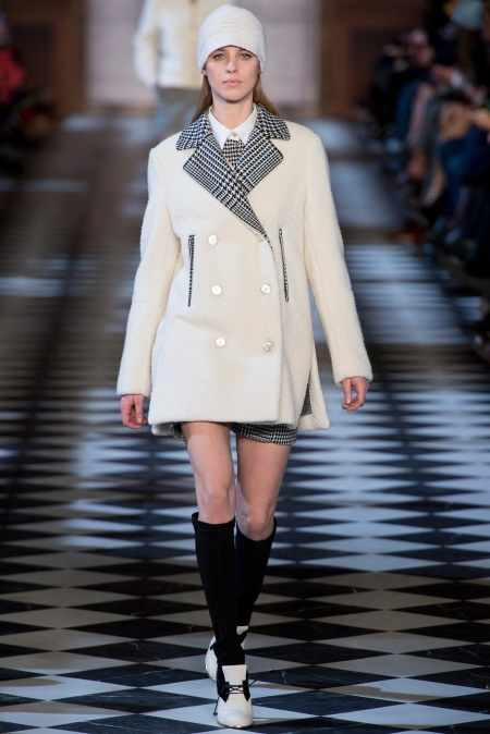 TOMMY HILFIGER FW 2013 COLLECTION (19)