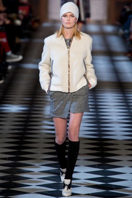 TOMMY HILFIGER FW 2013 COLLECTION (20)