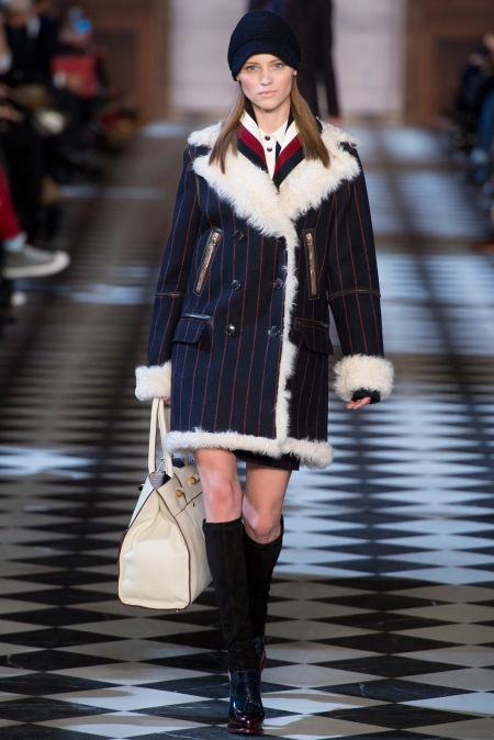 TOMMY HILFIGER FW 2013 COLLECTION (24)