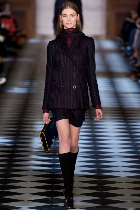 TOMMY HILFIGER FW 2013 COLLECTION (25)