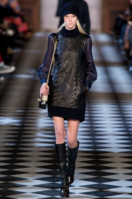 TOMMY HILFIGER FW 2013 COLLECTION (30)