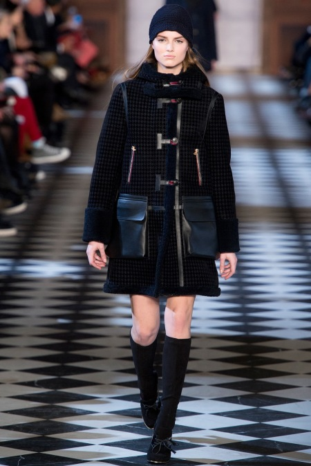 TOMMY HILFIGER FW 2013 COLLECTION (37)