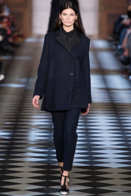 TOMMY HILFIGER FW 2013 COLLECTION (38)