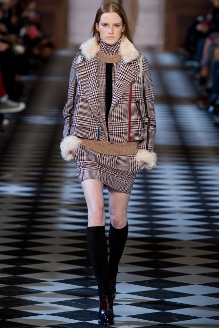 TOMMY HILFIGER FW 2013 COLLECTION (7)