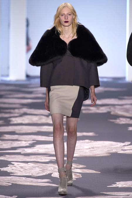 VERA WANG FW 2013 COLLECTION (10)