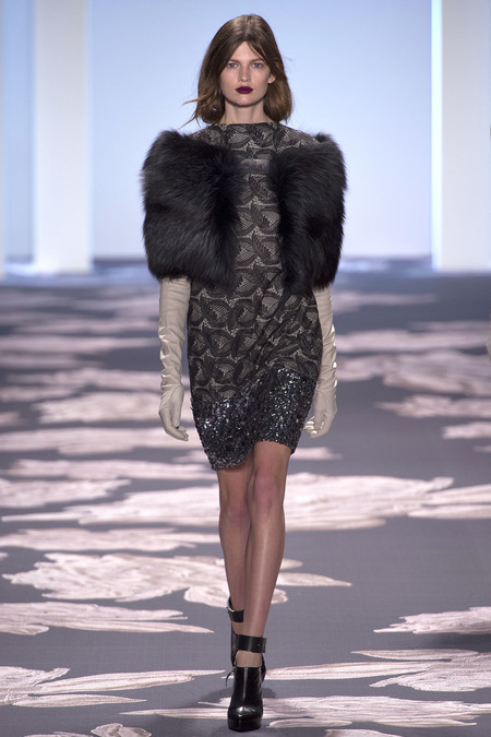 VERA WANG FW 2013 COLLECTION (13)