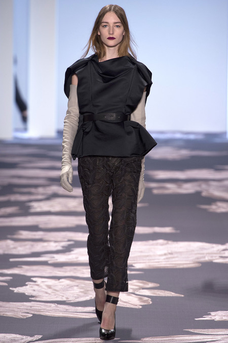 VERA WANG FW 2013 COLLECTION (14)