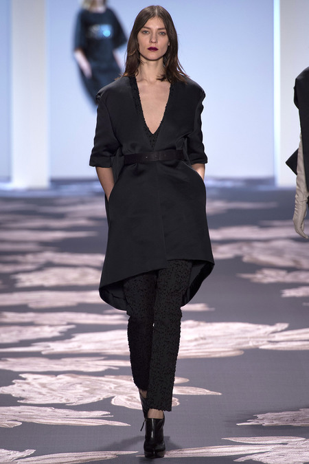 VERA WANG FW 2013 COLLECTION (15)