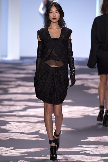 VERA WANG FW 2013 COLLECTION (20)