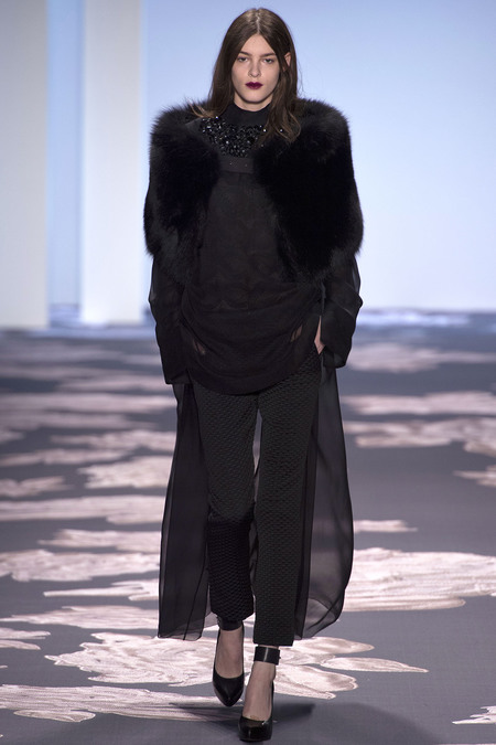 VERA WANG FW 2013 COLLECTION (23)