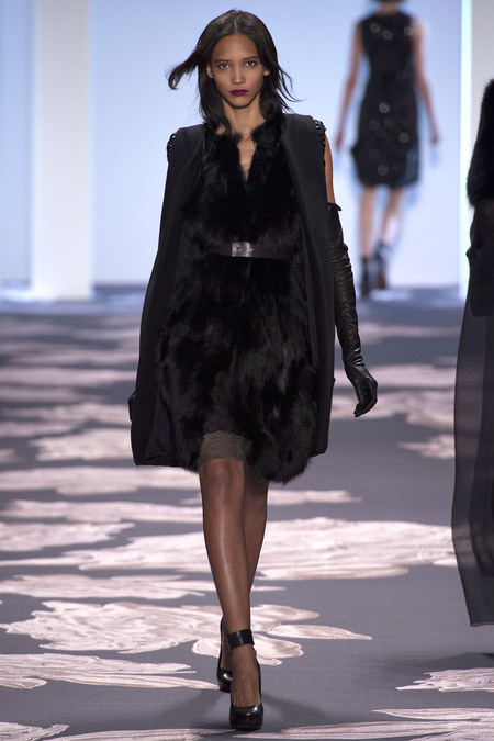 VERA WANG FW 2013 COLLECTION (24)
