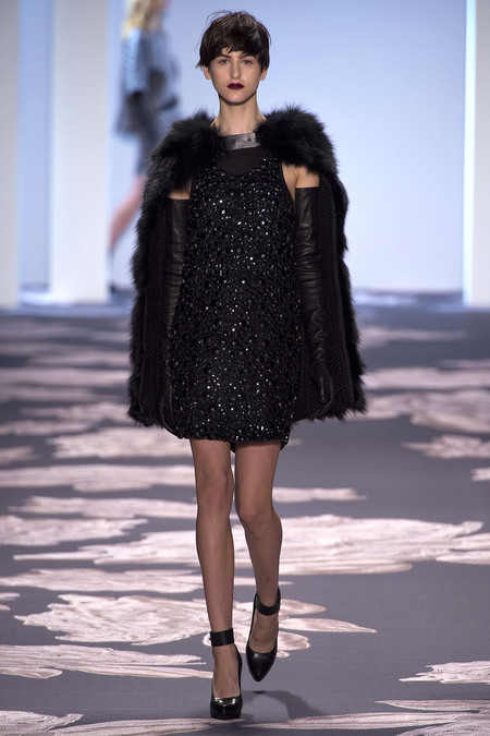 VERA WANG FW 2013 COLLECTION (26)