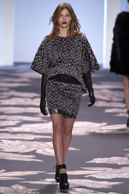 VERA WANG FW 2013 COLLECTION (27)