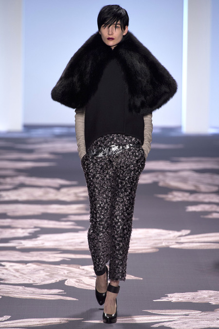 VERA WANG FW 2013 COLLECTION (28)