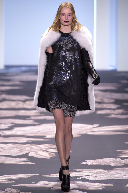 VERA WANG FW 2013 COLLECTION (31)