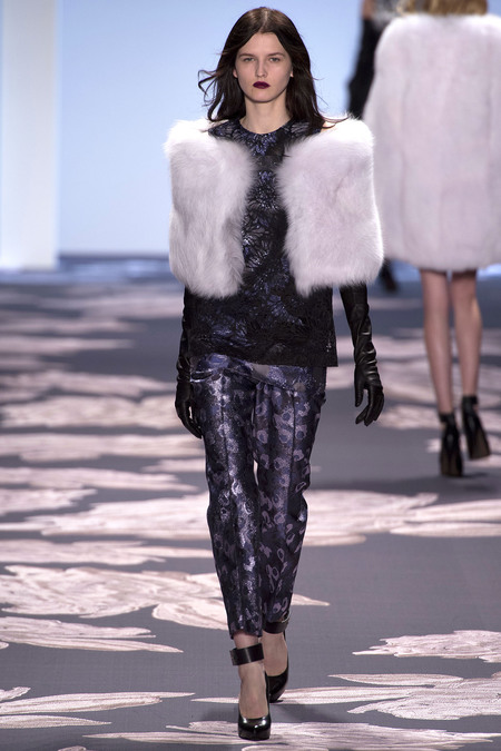VERA WANG FW 2013 COLLECTION (32)