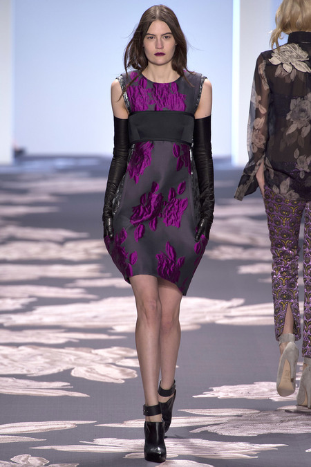 VERA WANG FW 2013 COLLECTION (41)