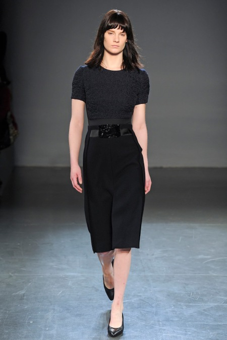 VICTORIA BY VICTORIA BECKHAM FW 2013 COLLECTION (23)
