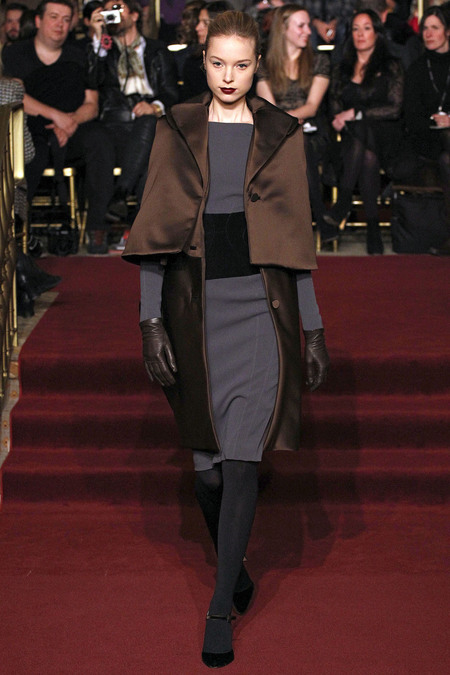 ZAC POSEN FW 2013 COLLECTION (12)