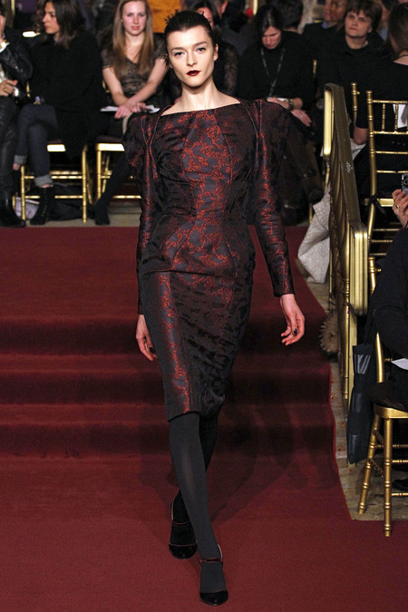 ZAC POSEN FW 2013 COLLECTION (22)