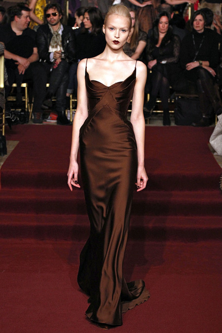 ZAC POSEN FW 2013 COLLECTION (26)