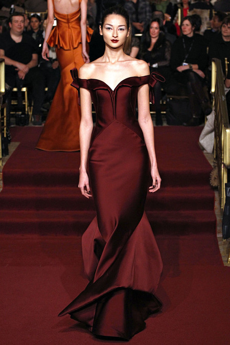 ZAC POSEN FW 2013 COLLECTION (29)