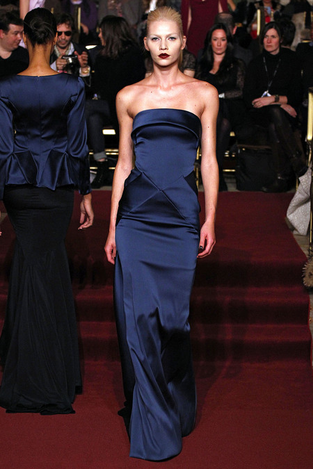 ZAC POSEN FW 2013 COLLECTION (34)